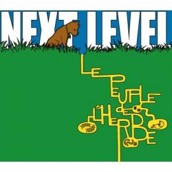 Next Level LP