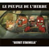 Secret Stachella WAV+MP3