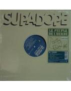 Mini LP / EP